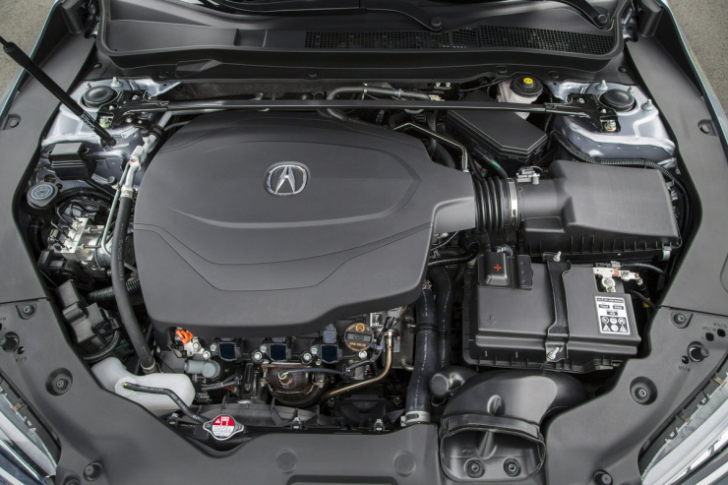 95 camaro v6 3800 engine diagrams 2017 acura tlx price, v6, changes, engine, design, interior