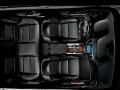 2017 Acura TLX 2