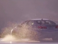 2017 Acura TLX 3
