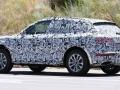 2017-Audi-Q5-Release