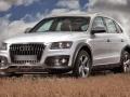 2017-Audi-Q5-Review