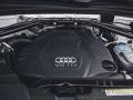 2017-Audi-Q5-engine