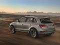 2017-Audi-Q5-exterior