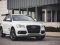 2017-Audi-Q5-front