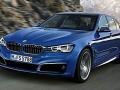 2017 BMW M7 2