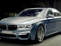 2017-BMW-M7 5