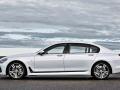 2017 BMW M7 5