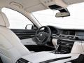 2017-BMW-M7-interior