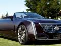 2017 Cadillac Ciel 1