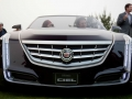 2017 Cadillac Ciel 3