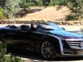 2017 Cadillac Ciel 4