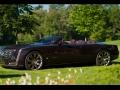 2017 Cadillac Ciel 6