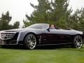 2017 Cadillac Ciel