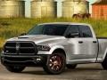 2017-Dodge-RAM-1500-Hellcat-Exterior