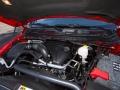2017-Dodge-RAM-1500-engine