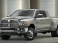 2017-Dodge-Ram-1500 Front