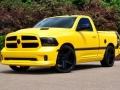 2017-Dodge-Ram-1500-SRT-Hellcat