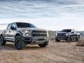 2017 Ford Raptor 14