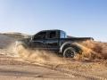 2017 Ford Raptor 2