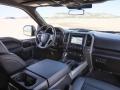 2017 Ford Raptor 3