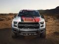 2017 Ford raptor 10
