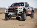 2017 Ford raptor 11