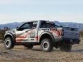 2017 Ford raptor 5