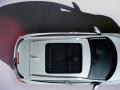 2017 Honda HR-V 1