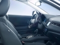 2017 Honda HR-V 5
