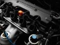 2017 Honda HR-V en
