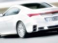 2017 Honda Prelude Concept 1