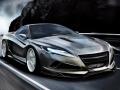 2017 Honda Prelude Concept 4