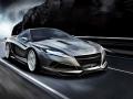 2017-Honda-Prelude-Concept 5