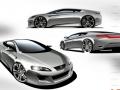 2017 Honda Prelude Concept 6