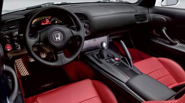 2019 Honda S2000 Release Date Price Engine Specs