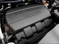 2017-Honda-S2000-Engine