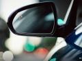 2017 Hyundai Elantra Eco 1