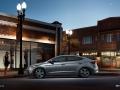 2017 Hyundai Elantra Eco 10