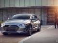 2017 Hyundai Elantra Eco 13
