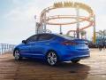 2017 Hyundai Elantra Eco 14