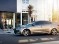 2017 Hyundai Elantra Eco 15