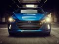 2017 Hyundai Elantra Eco 16