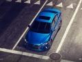 2017 Hyundai Elantra Eco 18