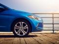 2017 Hyundai Elantra Eco 19