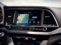 2017 Hyundai Elantra Eco 2