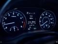 2017 Hyundai Elantra Eco 3
