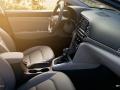 2017 Hyundai Elantra Eco 5