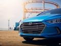 2017 Hyundai Elantra Eco 9