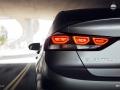 2017 Hyundai Elantra Eco price