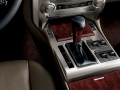 2017 Lexus GX 10